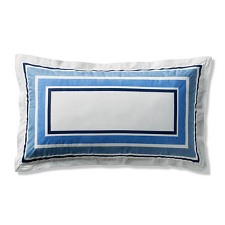 Landen Framed Pillow Sham