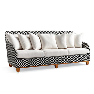 Mirana Sofa Replacement Cusion