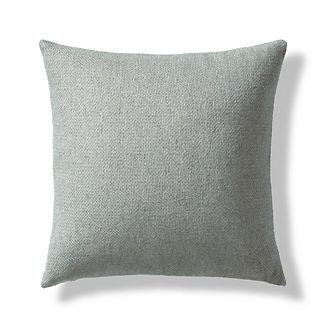 Derenne Boucle Indoor/Outdoor Pillow