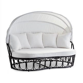 Santos Daybed Replacement Cushion, Special Order