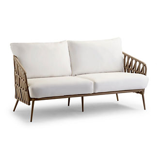 Landry Sofa Replacement Cushions, Special Order