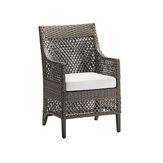 Graham Dining Chair Replacement Cushion, Special Order