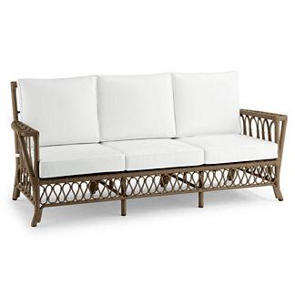 Myla Sofa Replacement Cushion