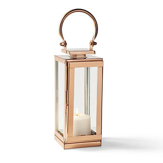 Adella Lantern