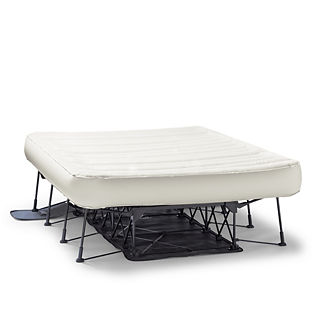 Sleep & Store Constant Comfort EZ Guest Bed Replacement Mattress