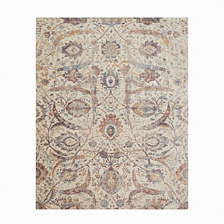 Porchia Area Rug
