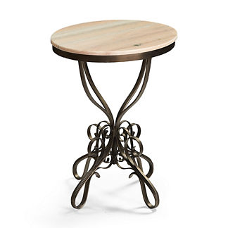 Rialto Side Table