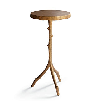Juniper Accent Table