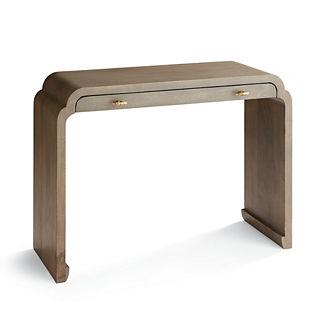 Kiri Console Table