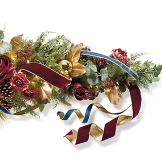 Roman Christmas Cordless Indoor 60