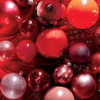 Christmas Spice 30-Pie