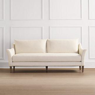 Rockford Sofa, Special Order