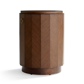 Helena Side Table
