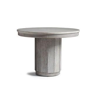 Rainier Round Dining Table