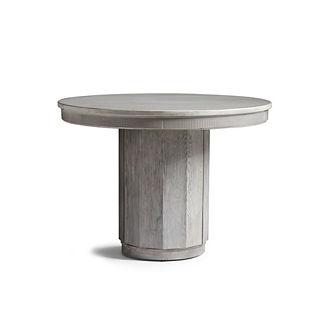 Rainier Round Dining Table