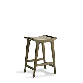 Russo Counter Stool (26