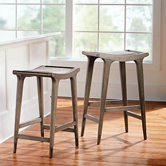 Russo Bar & Counter Stool