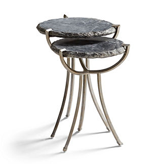Kendale Nesting Side Table