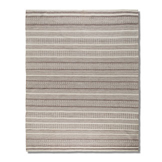 Veda Flatweave Indoor/Outdoor Rug