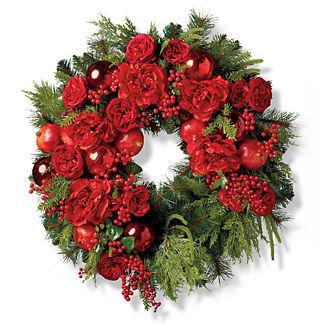 Christmas Spice Indoor 32
