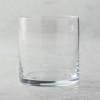 Edison Whiskey Glasses, Set of Six