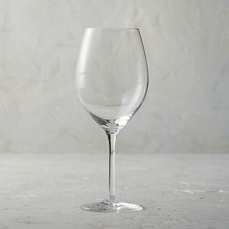 Giulia 14 oz. Chardonnay Glasses, Set of Six