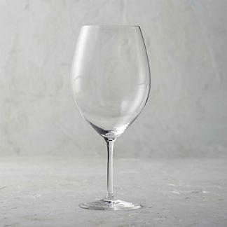 Giulia 28 oz. Bordeaux Glasses, Set of Six