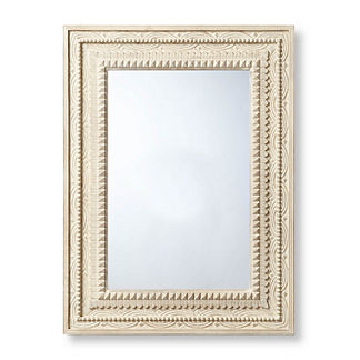 Nalani Wall Mirror