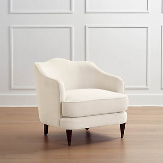 Naomi Accent Chair