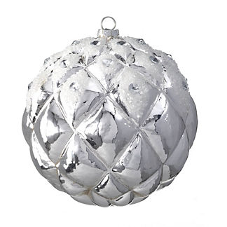 Northern Lights Kismet Sphere Ornament