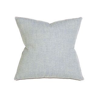 Chatham Solid Euro Sham by Eastern Accents