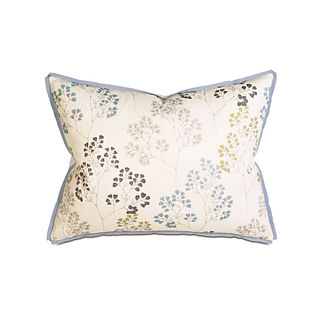 Chatham Pillow Sham by Eastern Accents