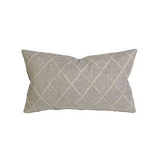 Chatham Bolster Sham by Eastern Accents