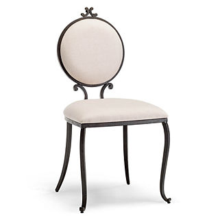 La Cherie Bee Vanity Chair