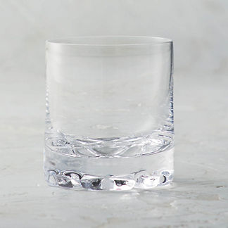 Erik Old-Fashioned Glasses by Orrefors, Set of Four