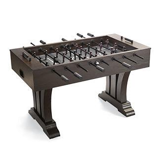 Dax Foosball Table