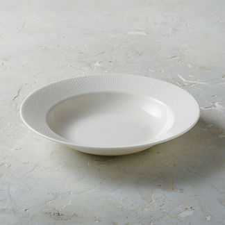 Wren Soup Plate, Set of Six