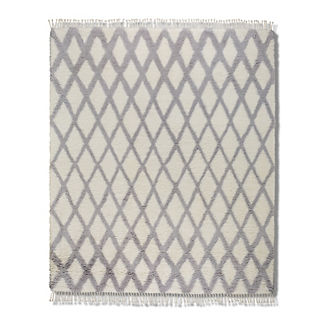 Whitley Shag Area Rug