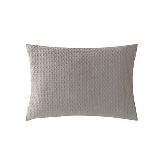 Tegan Pillow Sham by Eastern Accents
