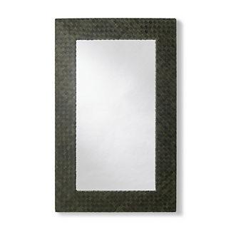 Arturo Wall Mirror