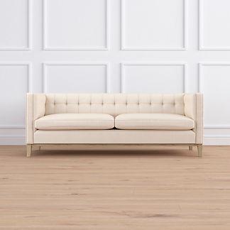 Ramsey Sofa, Special Order