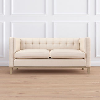 Small Ramsey Sofa