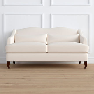 Whitney Sofa, Special Order
