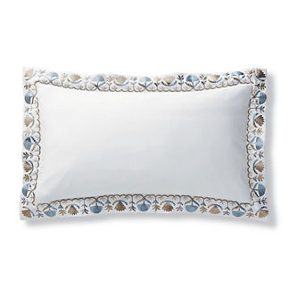 Jillian Pillow Sham