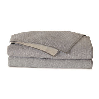 Bowen Coverlet by Eastern Accents