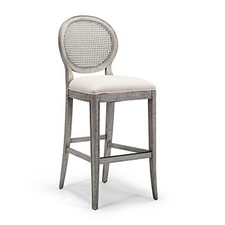 Adeline Bar Stool (30