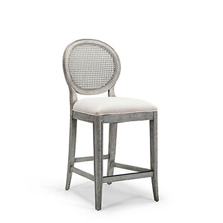 Adeline Counter Stool (26