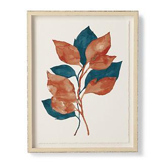 Woodland Study Giclee Print III