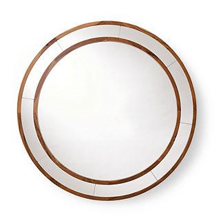 Adare Round Wall Mirror