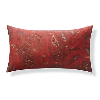 Nevaeh Pillow Sham